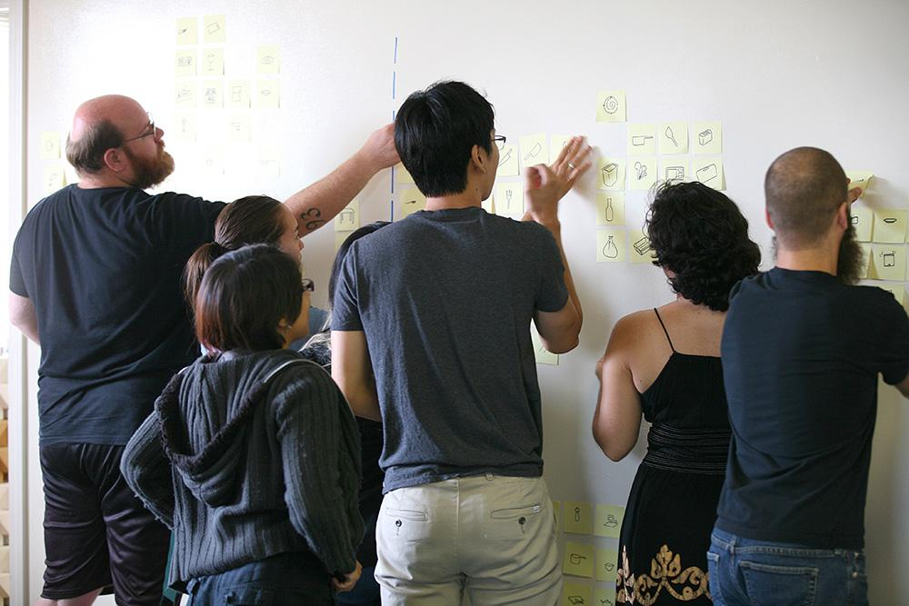 facilitation is becoming an important skill