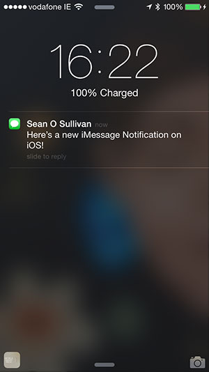 Message-notification-on-iOS_300