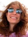 Tonya_Engst_in_2005