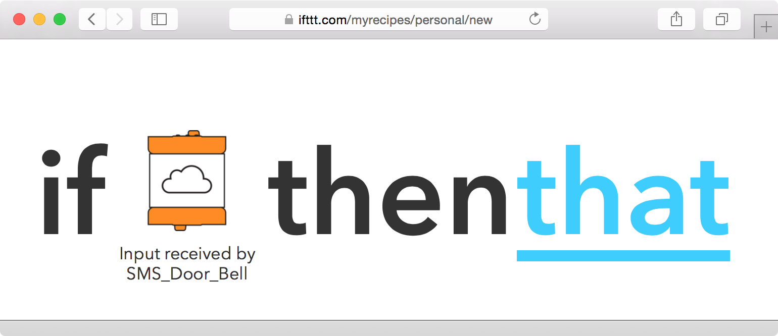 images/ifttt_that.png