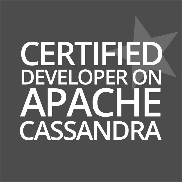 apache cassandra for analytics a performance and storage analysis