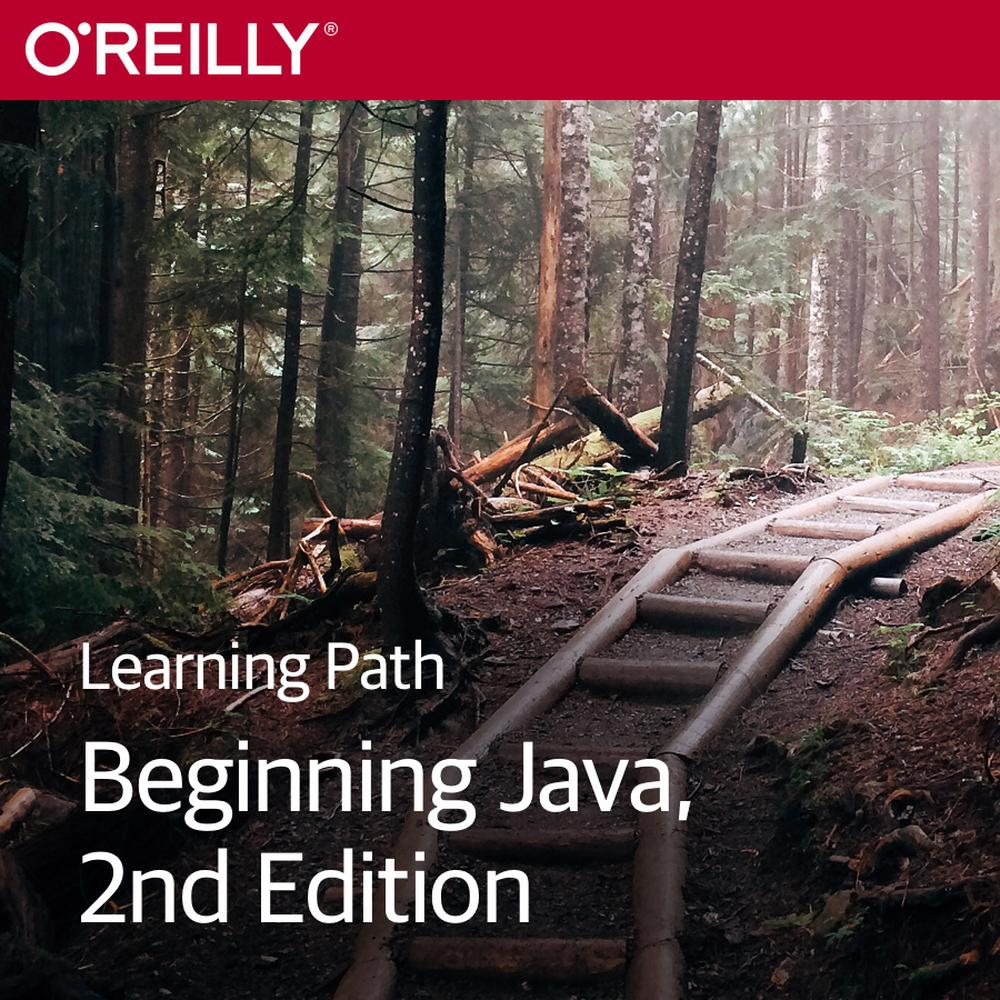 How do I convert an InputStream to a string in Java? - O'Reilly Media