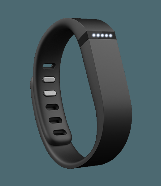 When can I start talking to my Fitbit?
