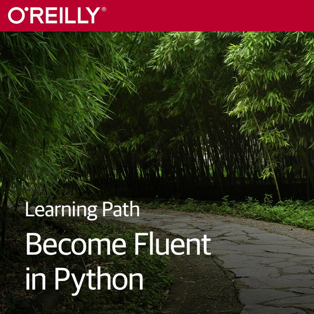 How to make mistakes in Python - O'Reilly Media