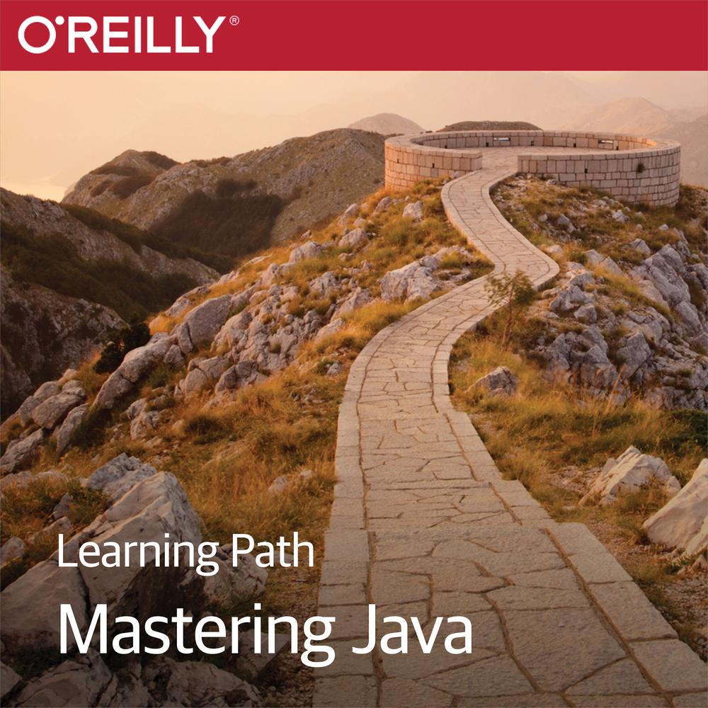 How do I iterate a hash map in Java? - O'Reilly Media