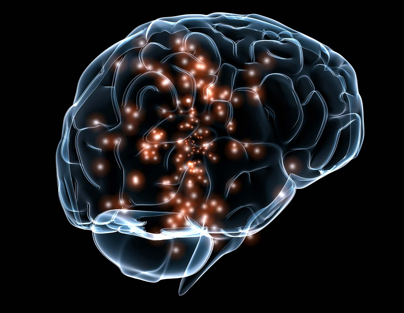 DARPA's Systems-Based Neurotechnology for Emerging Therapies program.