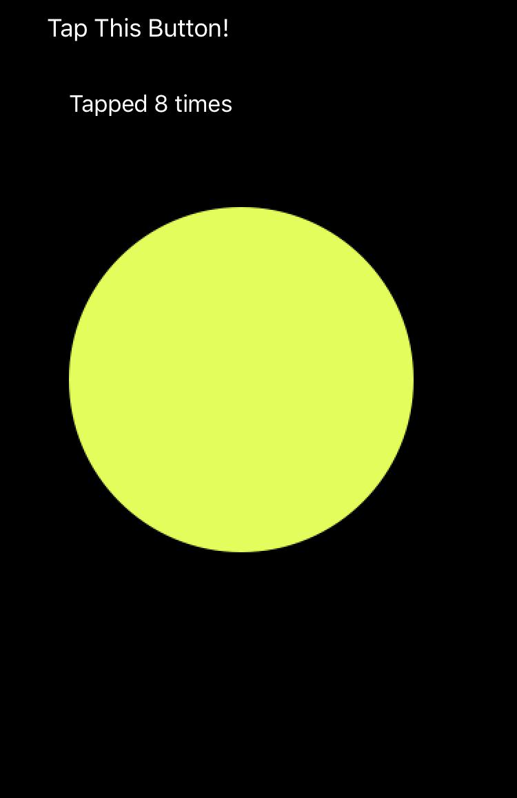 wns3 0301